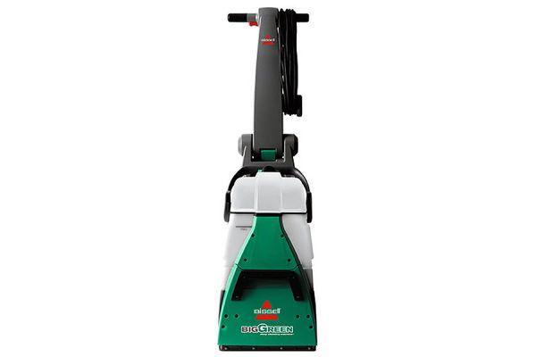 Bissell Big Green Carpet Cleaner $329