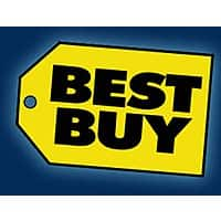 Best Buy Deal: $200-250 off select Retina Mac models at Best Buy ($100 addt'l savings for students!)