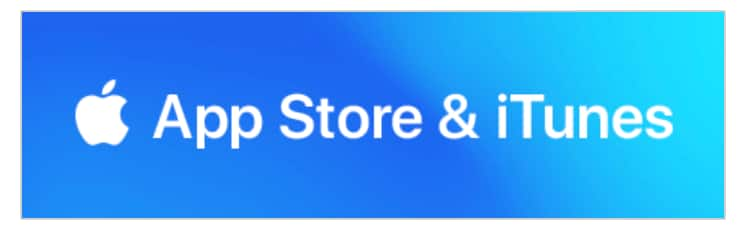 App Store & iTunes gift card through PayPal