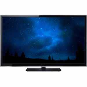 "60"" Panasonic ST60 series plasma hdtv TC-P60ST60 for $997 YMMV @ BEST BUY"