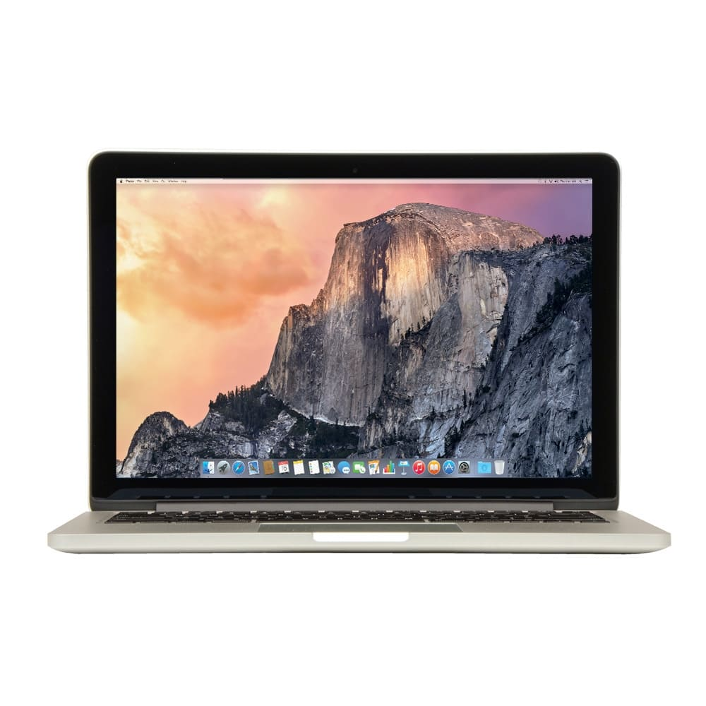 Micro Center in store only: $200 off MacBook Air, Latest MacBook Pro, Prior MacBook Pro