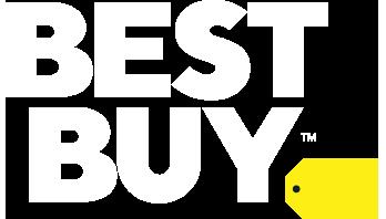PSA: Best Buy Rewards No Longer Apply to Apple Purchases