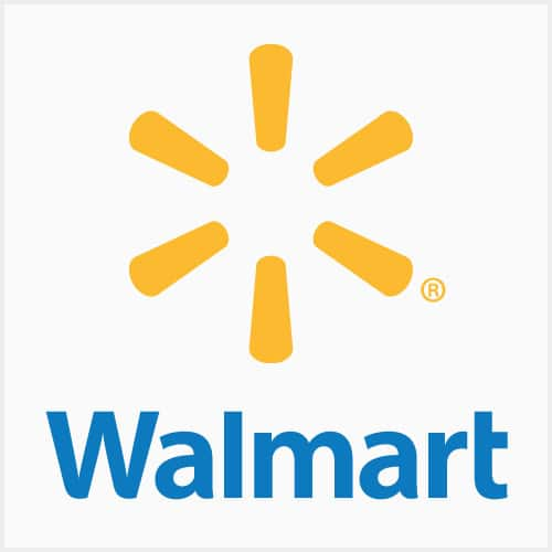 Free Shipping On All Walmart Orders Today!
