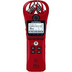 Zoom H1N recorder, $80 $79.99