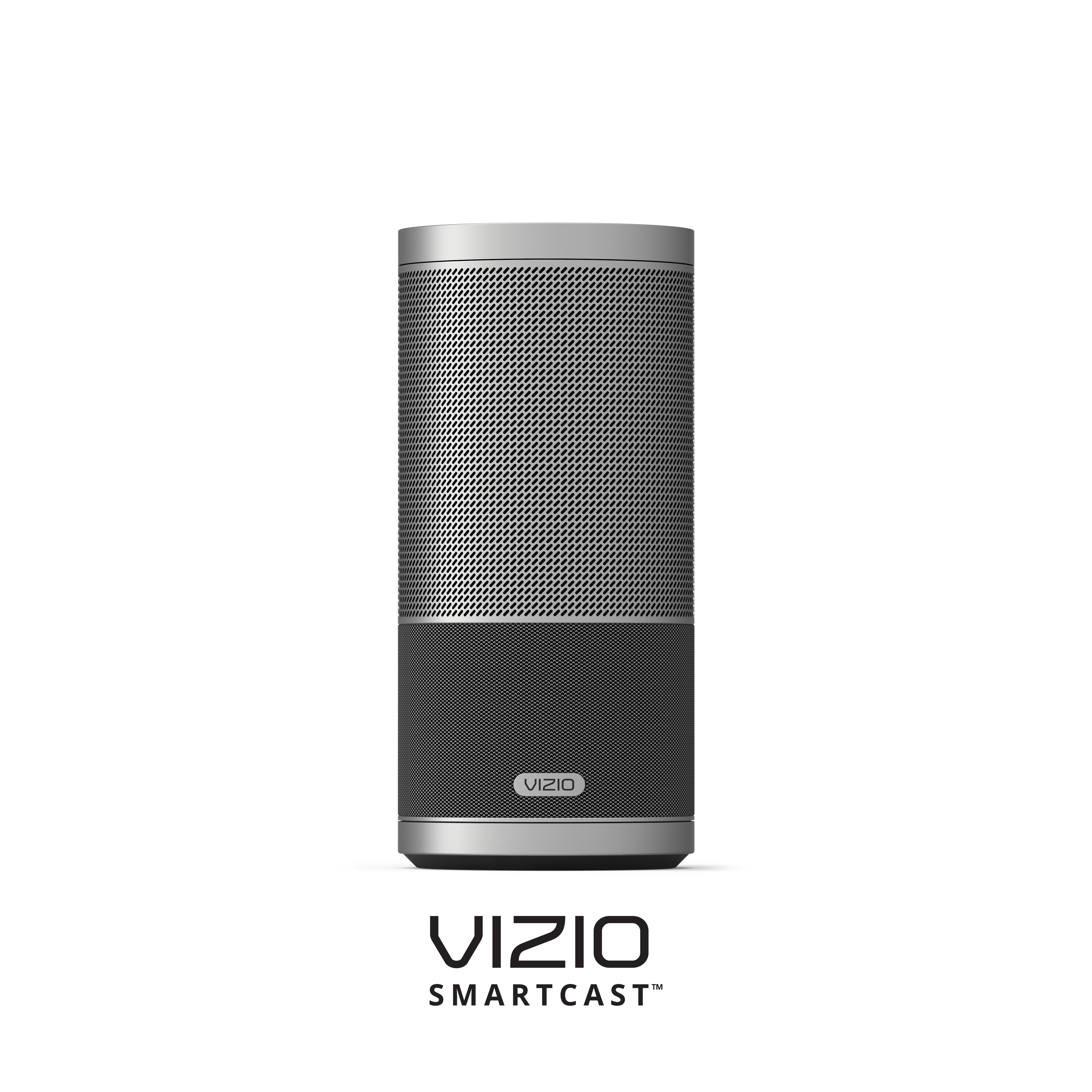 VIZIO SmartCast™ Crave 360™ Wireless Speaker $124.99