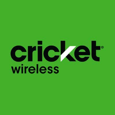 PSA: Cricket Wireless data increases and other changes starting 11/05
