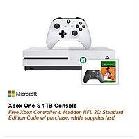 Shop Xbox One Deals, Promos and Sales | Slickdeals net