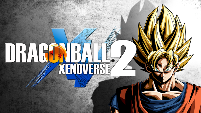 Dragon Ball Xenoverse 2 (PC Digital Download) $24.90, Deluxe Edition for $44.95
