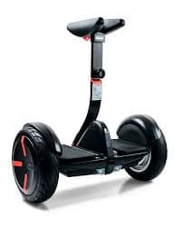 Segway MiniPro 320 -  White or Black  @ Frys.com $399.00 (local delivery or in-store pickup only)
