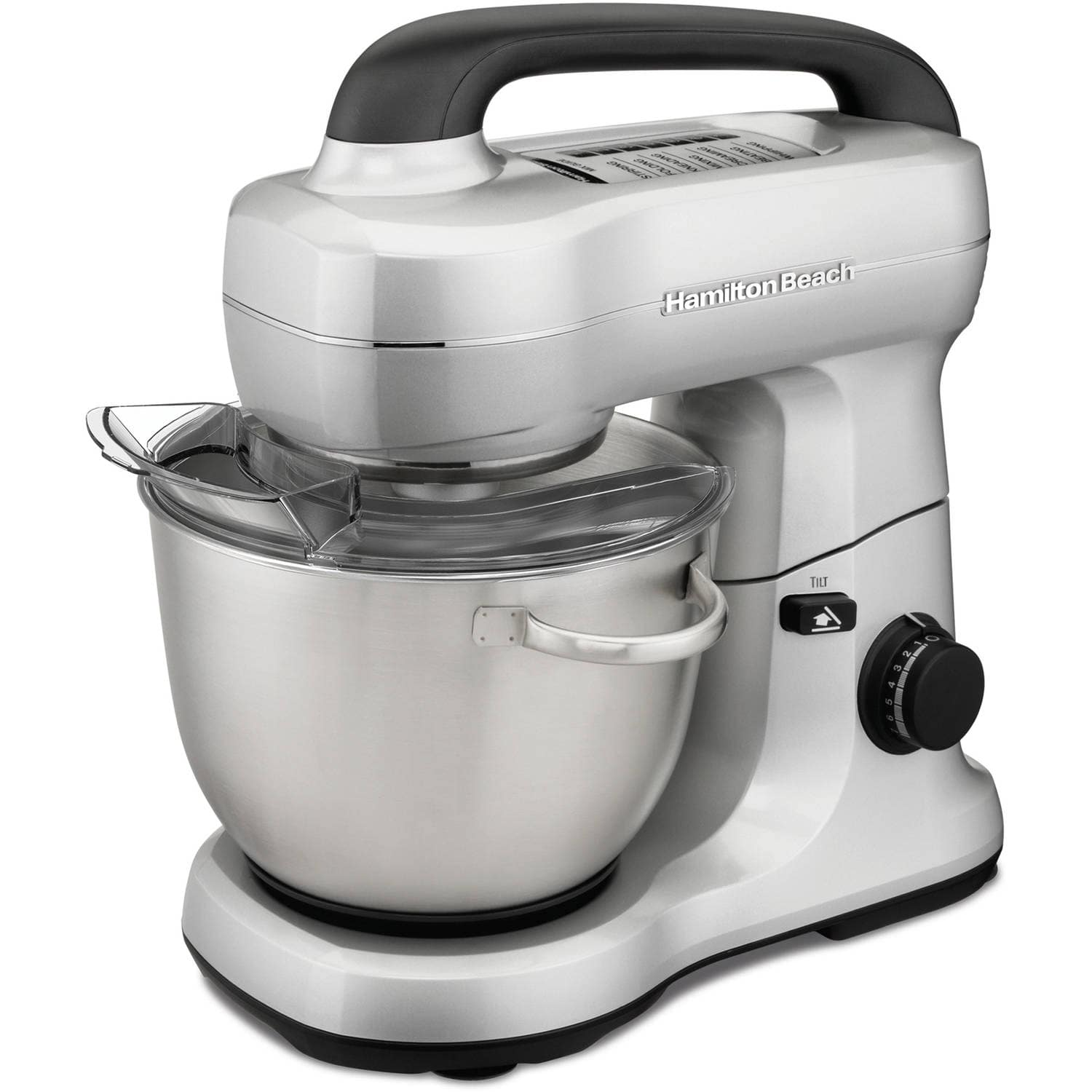 United states hottest deals in 12 hours best daily deal site top hamilton beach 7 speed stand mixer ymmv walmart clearance 40 fandeluxe Images