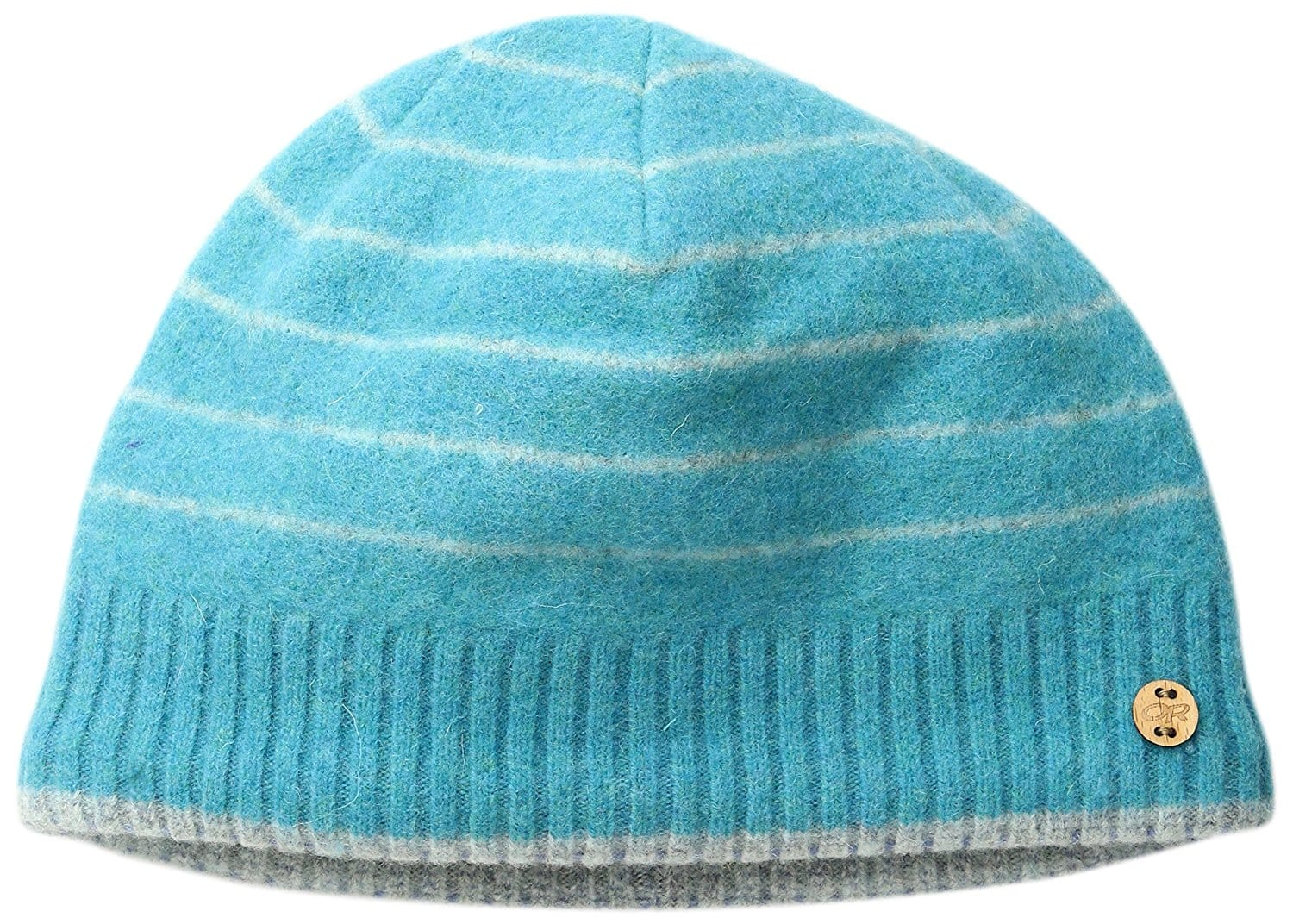 Amazon.con: Add-on item - Outdoor Research Beanie $2.12 free shipping order $25