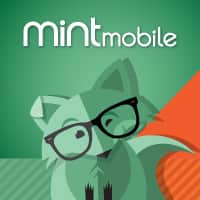 Mint Mobile is upping its monthly 4G LTE data limits, it seems