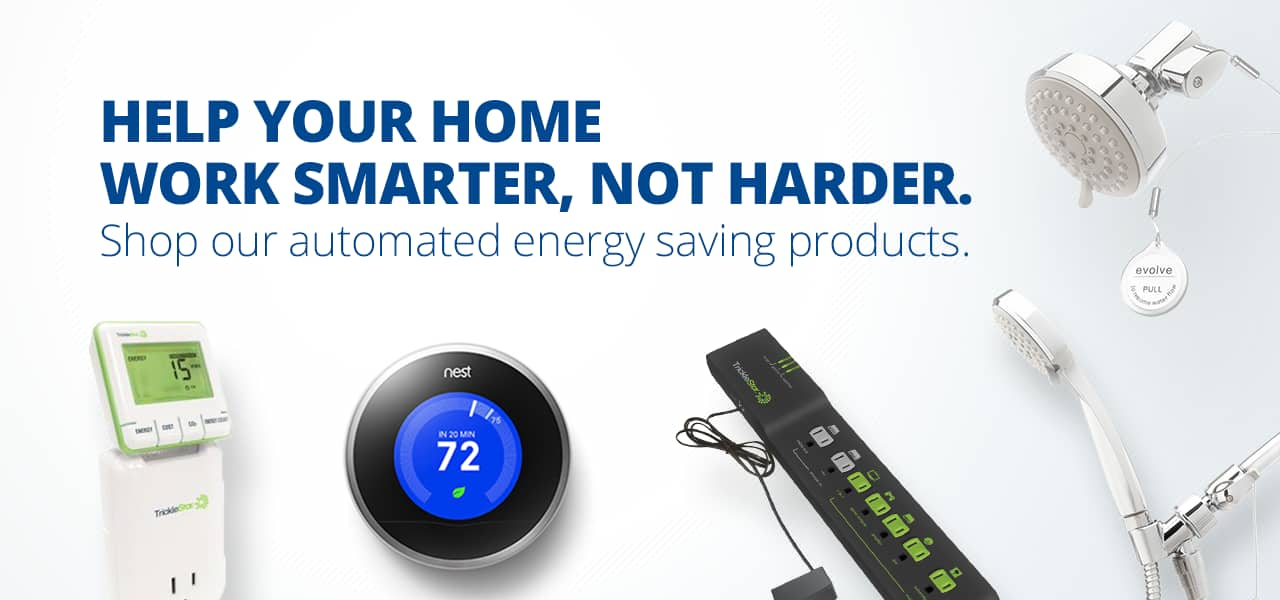 DTE ENERGY Customers - Wifi Thermostats (ecobee3 $124, Lyric $74, Nest, $174) + Other Discount Items