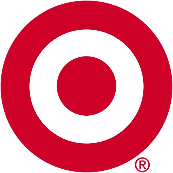 Target Black Friday Doorbusters LIVE