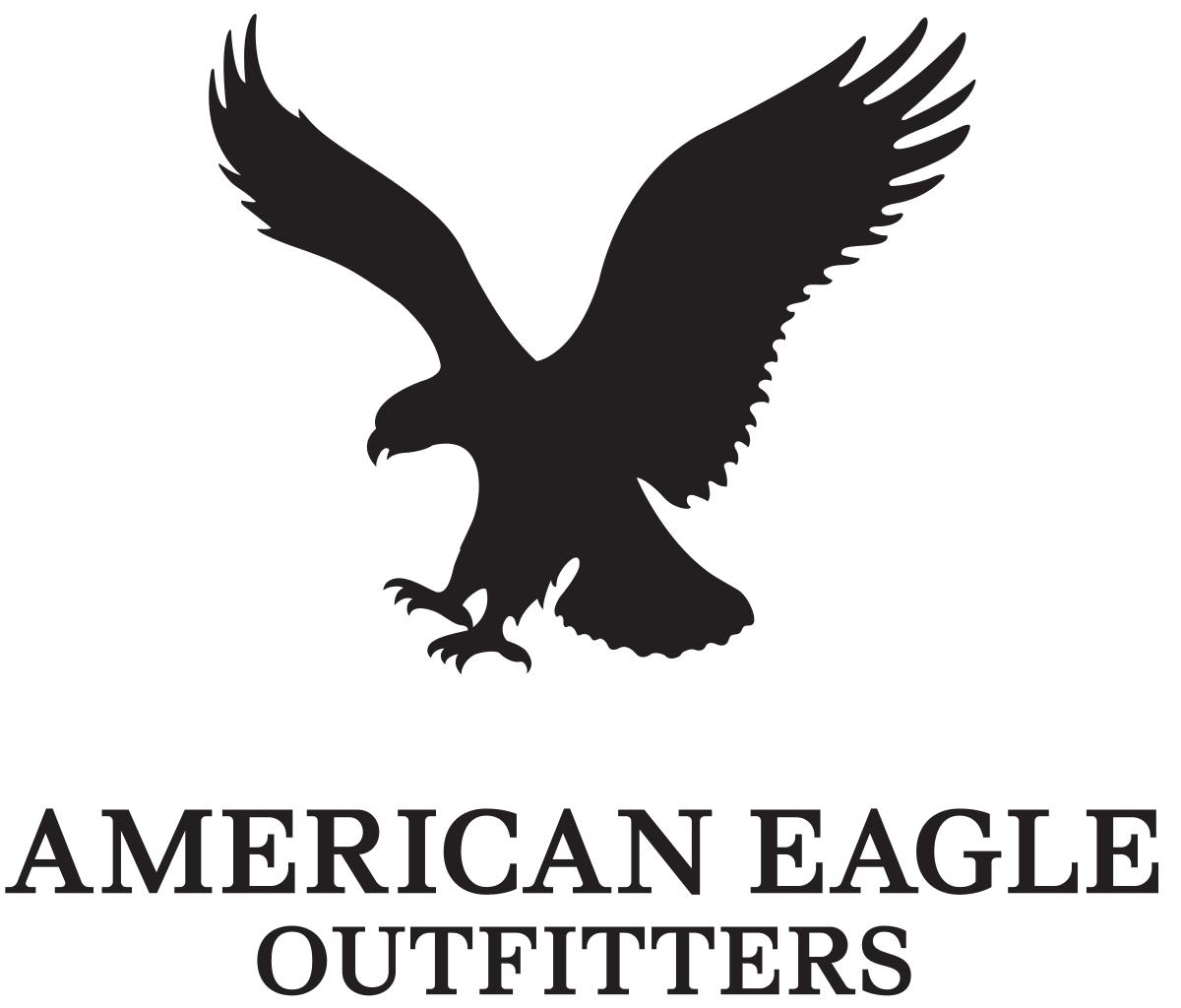 American Eagle clearance mens:  jeans from $14.99 limited