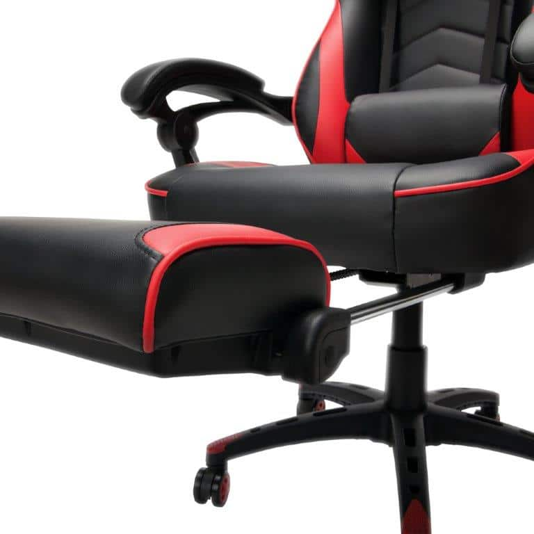 Respawn 110 Gaming Chair $139.99