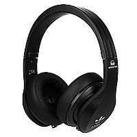 Staples: Monster Adidas Originals Over-Ear Headphones Black - $  60