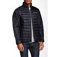Men's Columbia Elm Ridge Quilted Jacket: $  50 ++ (Nordstromrack.com)