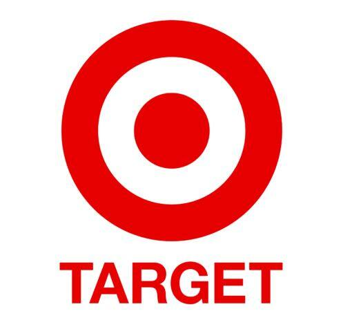 Target: Spend $75 on baby items and get $15 gift card