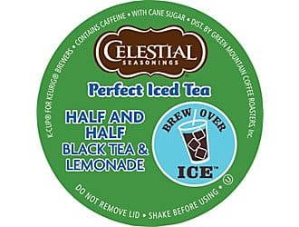 STAPLES Keurig K-Cups CLEARANCE NOW $1.50 per 16 or 18-pack! B&M, Super YMMV