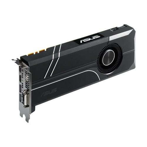 ASUS GeForce GTX 1080 TURBO-GTX1080-8G + Assassin's Creed Origins + Destiny 2 for $469