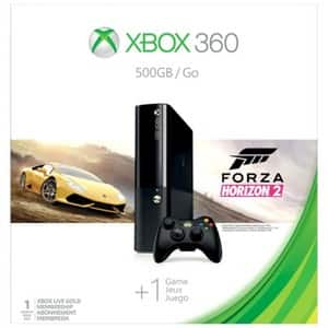 50% Off Xbox 360 Consoles using Target Cartwheel (In Store Only)
