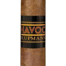 H. Uppmann Havoc Cigar 5'er for $10 Free shipping!