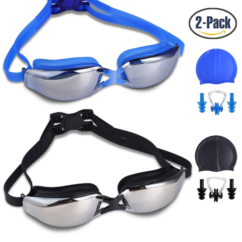 f073663486 Swimming Goggles