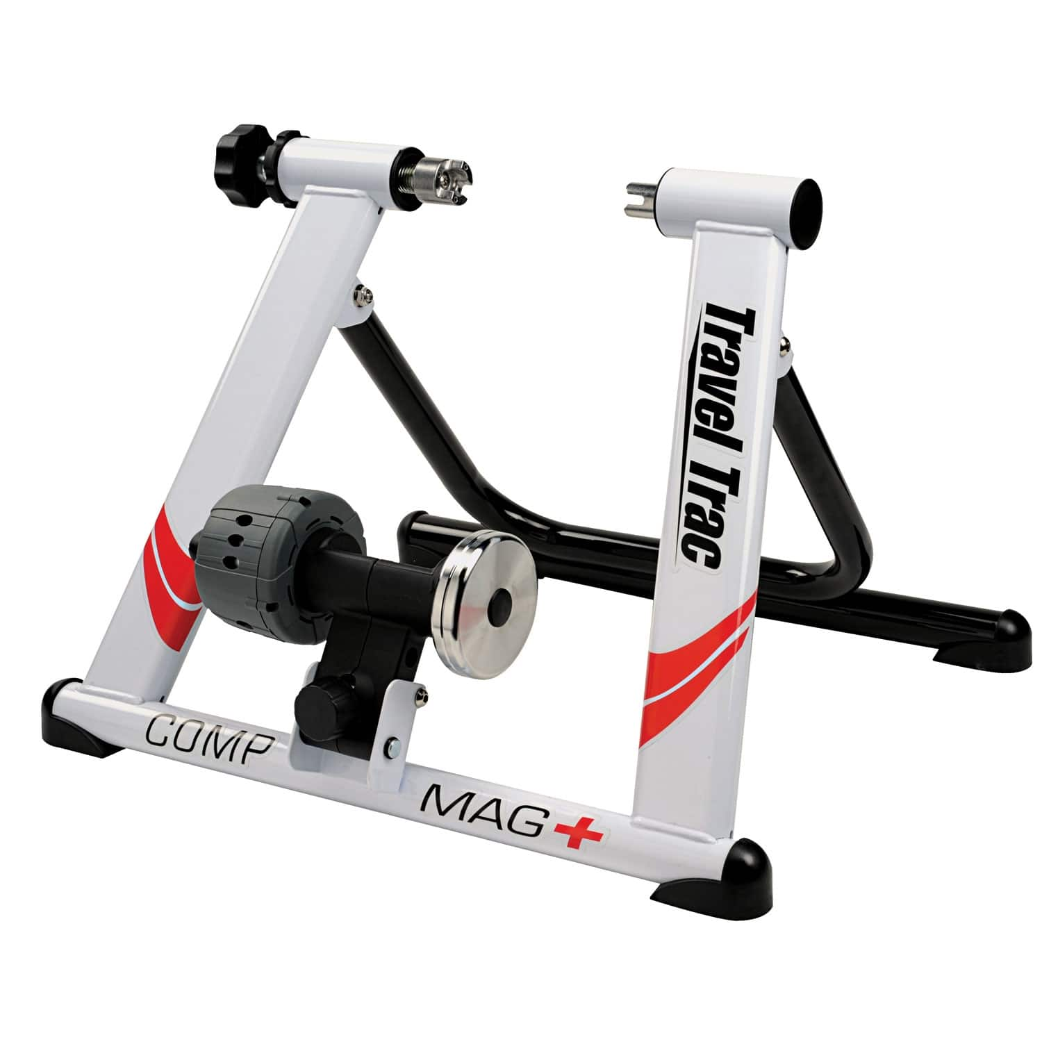 Travel Trac Comp Mag + Trainer $79.99 Free Shipping to Store