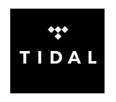 120 days of TIDAL Music Streaming Subscription: HiFi $1.99
