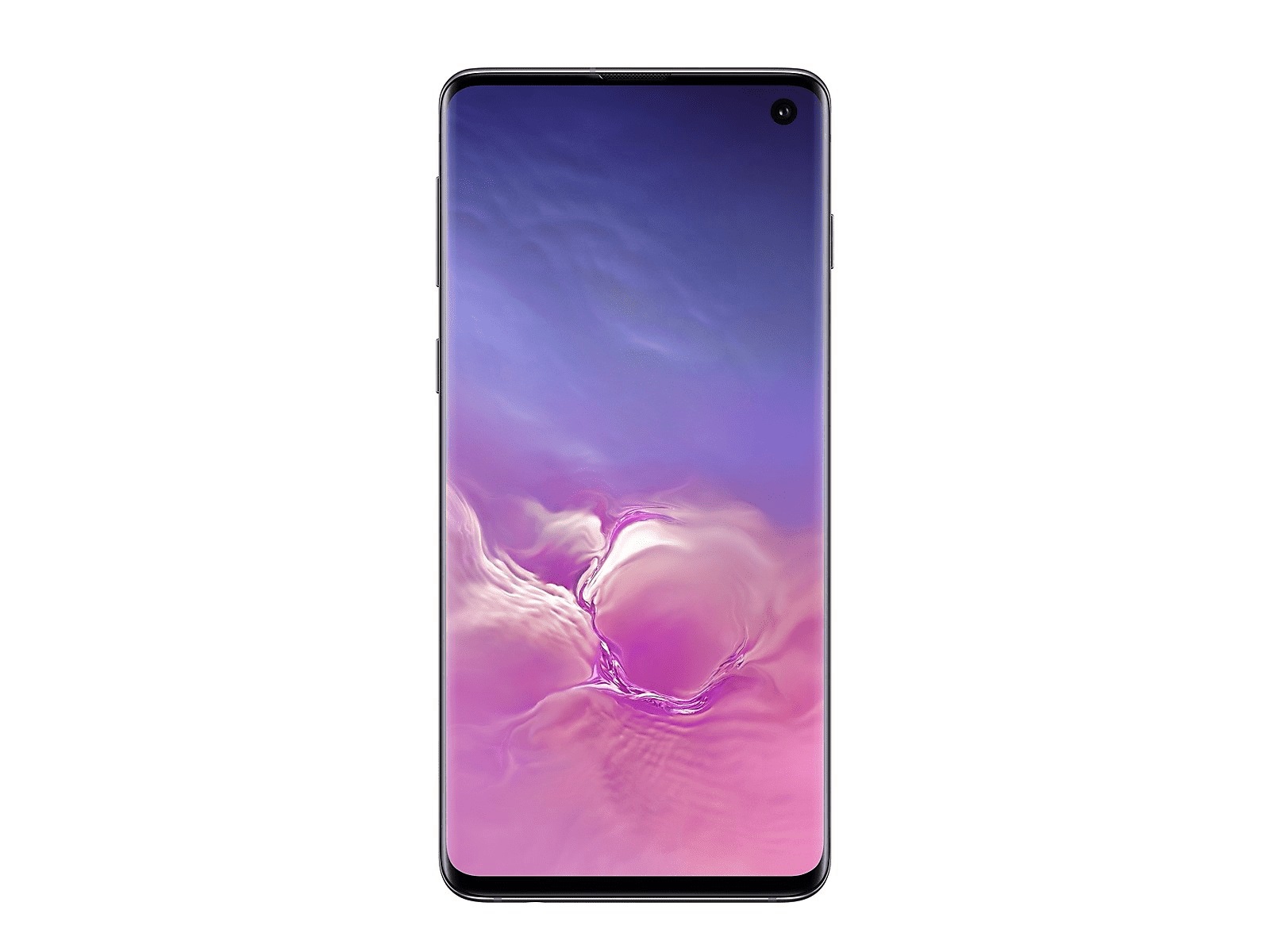 200$ Target gift card for Samsung Galaxy S10 devices $900