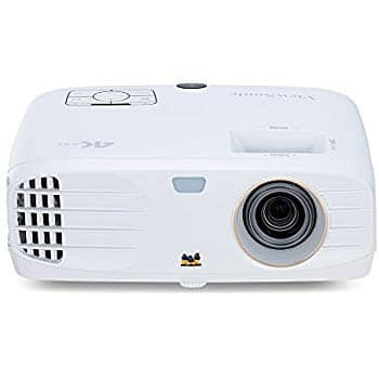 Cyber Monday Deal on Viewsonic 4K projector $899.99