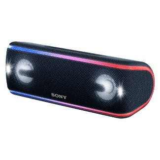 Sony XB41 for 100$ (needs 20% coupons) $100