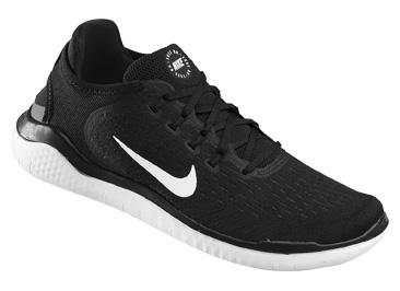 Nike Free RN 2018 FS $74.99