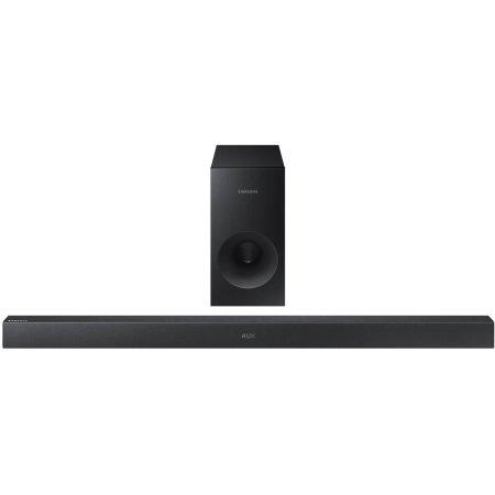 Samsung Soundbar HW-KM36 - $35 Walmart YMMV