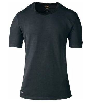 96% Merino Wool tshirt, $32.88 plus free shipping.