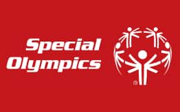 Microsoft Rewards $1 Donation to special olympics for 0 points and just a few minutes