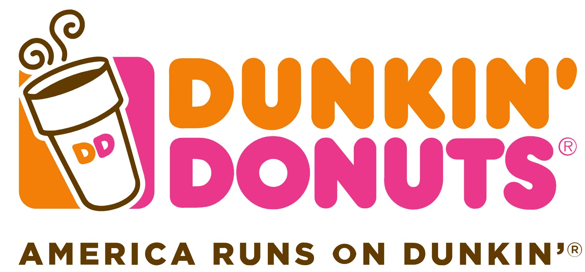 Dunkin Donuts DDPerks Rewards: Reload $10 Balance & Earn $5 Bonus