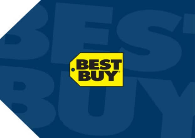$150 Best Buy eGift Card + $15 Best Buy Savings Code