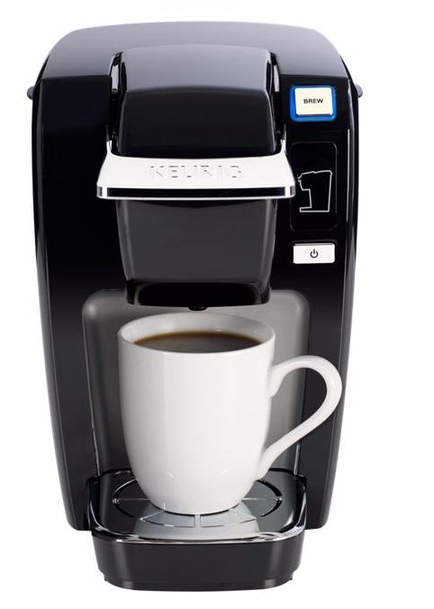 Keurig Coffee Makers on Sale + 20% off - $51.99