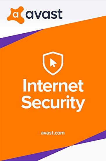 Avast internet security( 1 PC, 2 years) in Amazon for offer price 9.99$ instead of $39.99, save 30$. Download from Amazon digital store directly.No waiting for keycard.