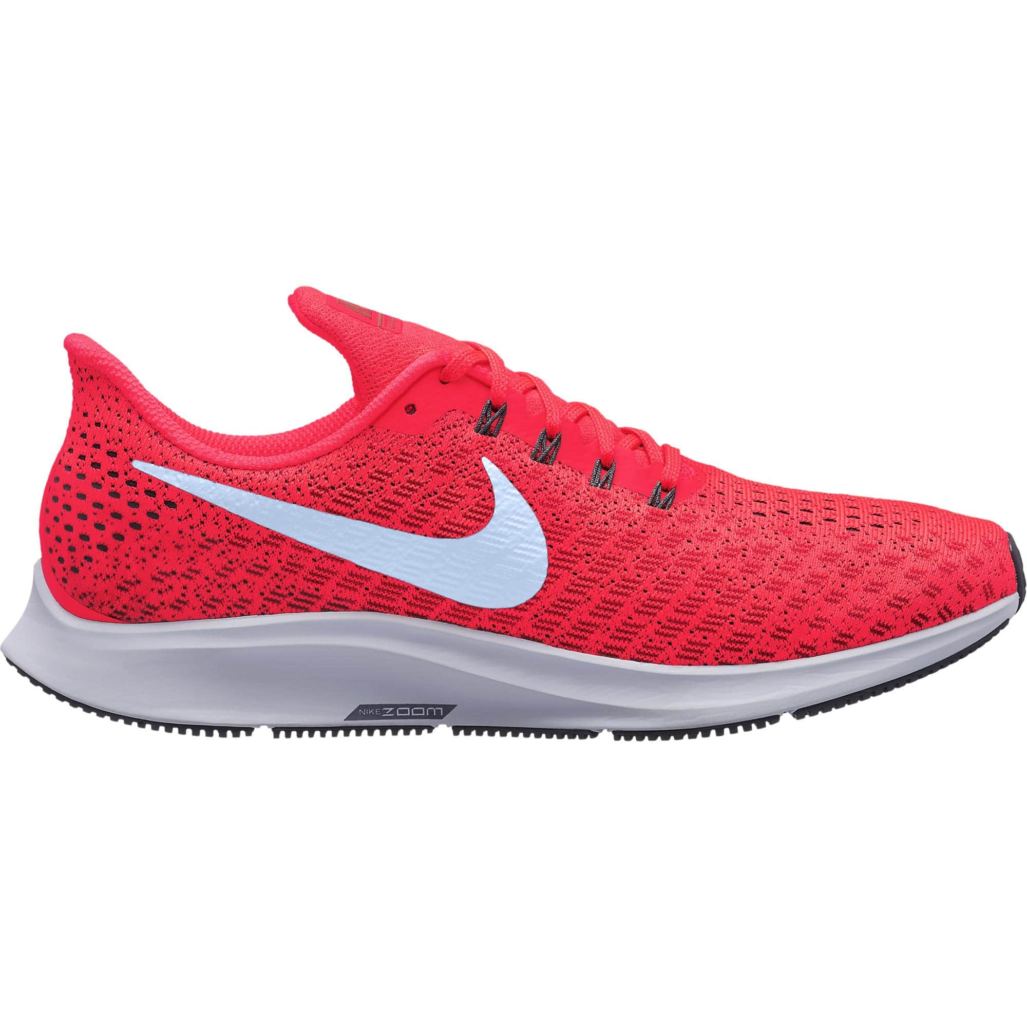4b6d7a89 Men's Nike Air Zoom Pegasus 35 - $39.99 - Foot Locker In-Store ...