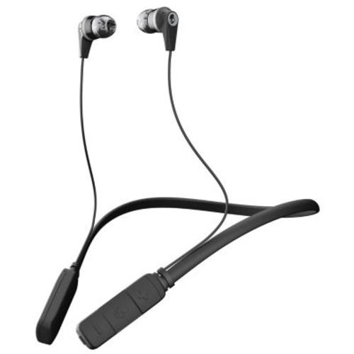 Skullcandy Ink'd Bluetooth Earbuds $19.99