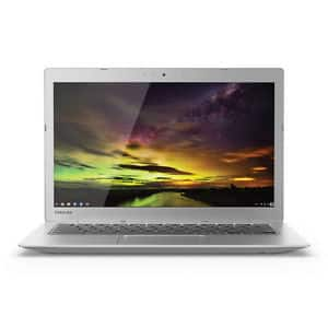 Refurbished Toshiba Chromebook 2 $180 (Celeron N2840, 4GB RAM, 1080p IPS display)