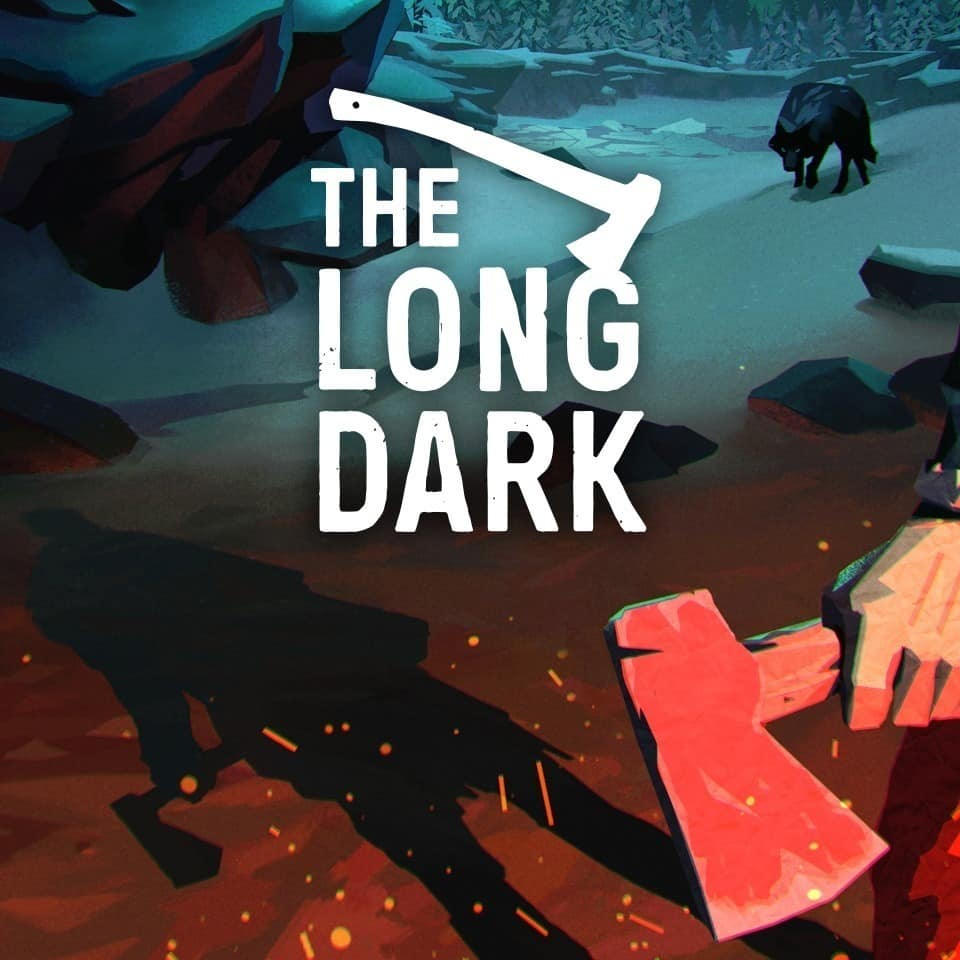 The Long Dark -60% $34.99 ($13.99)