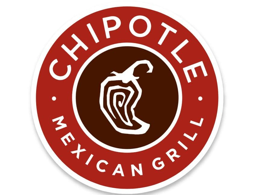 Chipotle BOGO when you show your library card in Arkansas, Kansas, Iowa and Missouri Chipotle locations