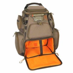"""Lighted Tackle BAG """"Backpack"""" $116.87"""