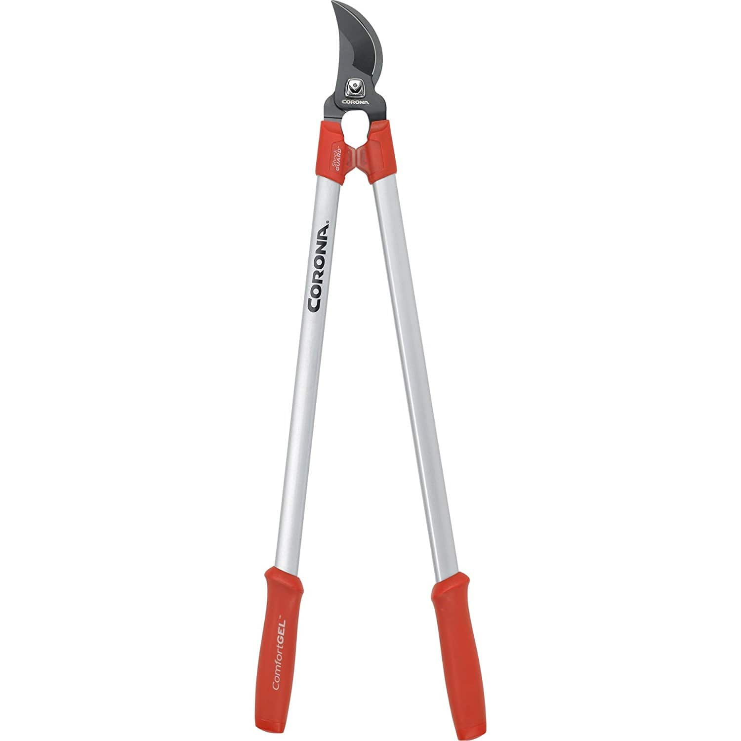"""Garden Lopper, 30"""" $19.56 at Amazon free shipping with prime"""