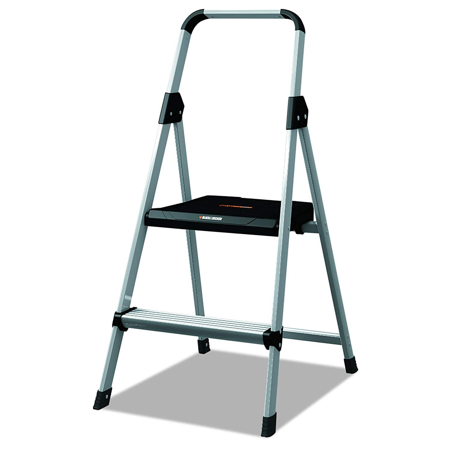 Step Stool at Woot $39.99