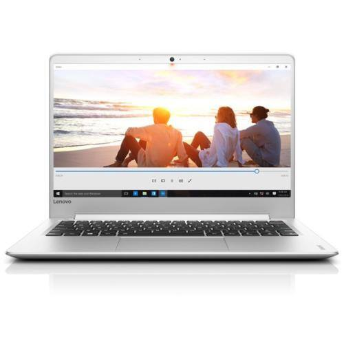 "Lenovo Skylake Core i7 13"" 256GB SSD Laptop $649.99"